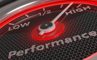 10 KPI'er der holder virksomhedens innovation på sporet