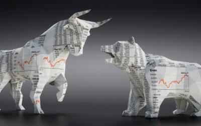 8. april: Forstå aktiemarkedets syn på innovation